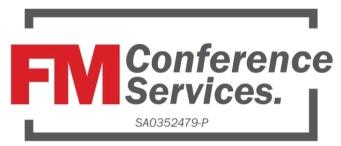 FMConference.jpg